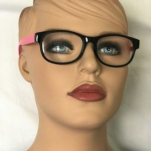 ❤️SALE❤️ Betsey Johnson Frames/reading glasses